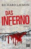 Das Inferno (eBook, ePUB)
