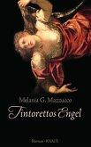Tintorettos Engel (eBook, ePUB)