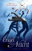 Engel der Nacht Bd.1 (eBook, ePUB)