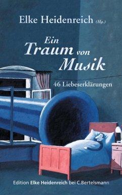 Ein Traum von Musik (eBook, ePUB)