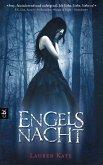 Engelsnacht / Luce & Daniel Bd.1 (eBook, ePUB)