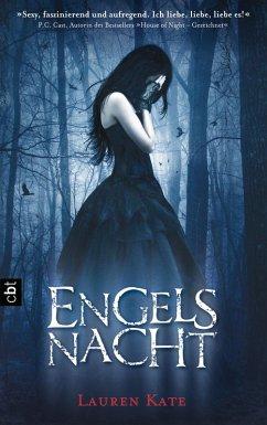 Engelsnacht / Luce & Daniel Bd.1