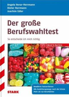 Dieter Herrmann/Angela Verse-Herrmann/ Joachim ...