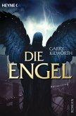 Die Engel (eBook, ePUB)