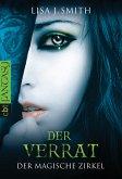 Der Verrat / Der magische Zirkel Bd.2 (eBook, ePUB)