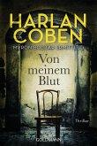 Von meinem Blut / Myron Bolitar Bd.9 (eBook, ePUB)