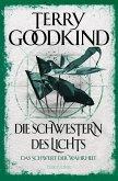 Die Schwestern des Lichts / Das Schwert der Wahrheit Bd.2 (eBook, ePUB)