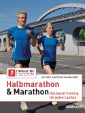 Halbmarathon & Marathon (eBook, ePUB)