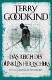 Das Reich des dunklen Herrschers / Das Schwert der Wahrheit Bd.8 (eBook, ePUB)