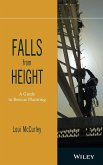 Falls from Height