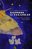 Rebozos de Palabras: An Helena Maria Viramontes Critical Reader