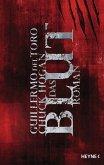 Das Blut / Ephraim Goodweather Trilogie Bd.2 (eBook, ePUB)