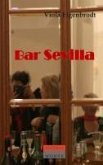 Bar Sevilla