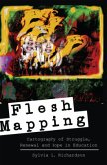 Flesh Mapping