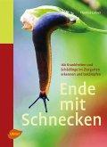 Ende mit Schnecken (eBook, PDF)
