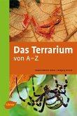 Das Terrarium von A-Z (eBook, PDF)