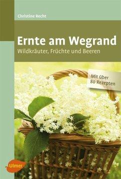 Ernte am Wegrand (eBook, PDF) - Recht, Christine