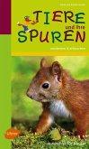 Tiere und ihre Spuren (eBook, PDF)