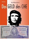 Das Geld des Che (eBook, ePUB)
