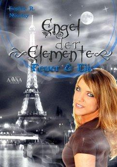Engel der Elemente (2) (eBook, ePUB)