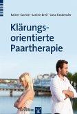 Klärungsorientierte Paartherapie (eBook, PDF)