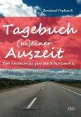 Tagebuch (m)einer Auszeit (eBook, PDF)