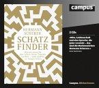 Schatzfinder (MP3-Download)