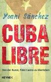 Cuba Libre (eBook, ePUB)