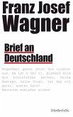 Brief an Deutschland (eBook, ePUB)