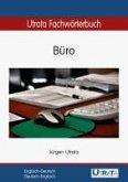 Utrata Fachwörterbuch: Büro Englisch-Deutsch (eBook, ePUB)