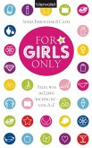 For Girls Only (eBook, PDF)