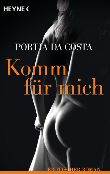 erotic massage mannheim staubsauger sex