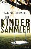 Der Kindersammler (eBook, ePUB)