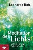 Meditation des Lichts (eBook, ePUB)