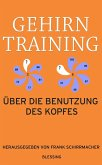 Gehirntraining (eBook, ePUB)