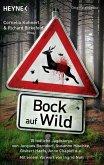 Bock auf Wild (eBook, ePUB)