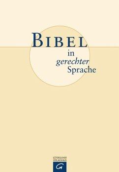 Bibel in gerechter Sprache (eBook, PDF)