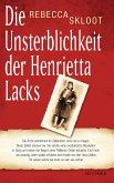 Die Unsterblichkeit der Henrietta Lacks (eBook, ePUB)