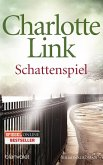Schattenspiel (eBook, ePUB)