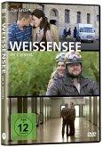 Weissensee - Staffel 2 (2 Discs)