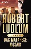 Das Matarese-Mosaik (eBook, ePUB)