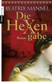 Die Hexengabe (eBook, ePUB)