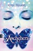 Ascheherz (eBook, ePUB)