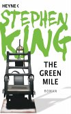 The Green Mile (eBook, ePUB)