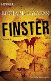 Finster (eBook, ePUB)