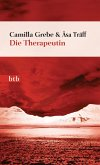 Die Therapeutin / Siri Bergmann Bd.1 (eBook, ePUB)