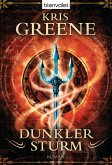 Dunkler Sturm Bd.1 (eBook, ePUB)