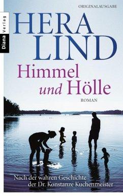 Himmel und Hölle (eBook, ePUB) - Lind, Hera
