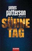 Sühnetag / Detective Michael Bennett Bd.3 (eBook, ePUB)