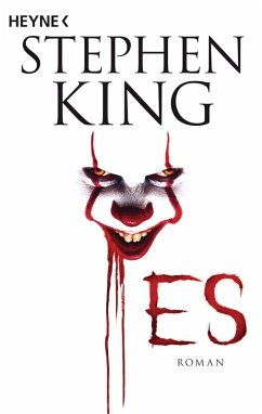 Es (eBook, ePUB) - King, Stephen